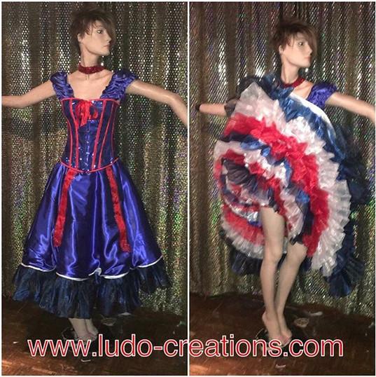 www.ludo-creations.jpg