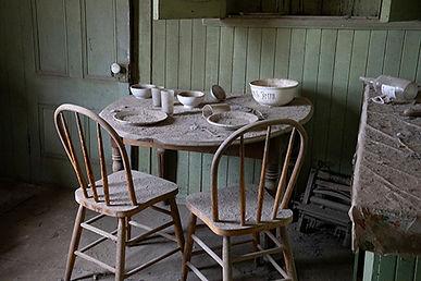 Bodie Kitchen Small.jpg