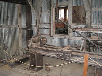 Bodie Machine Shop (1 of 1).jpg