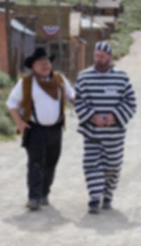Sherif and Prisoner (1 of 1).jpg