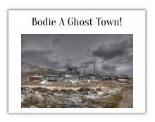 Bodie Book.jpg