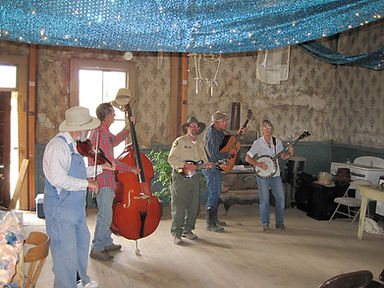 Bodie Band (1 of 1).jpg