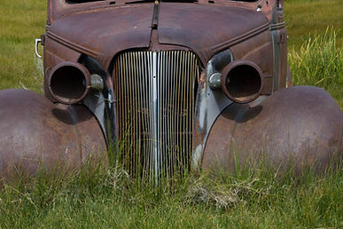 Old Car Front (1 of 1).jpg