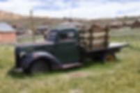 Old Truck (1 of 1).jpg