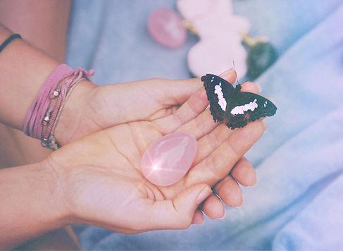 Butterfly%2Bin%2Bhand_edited.jpg