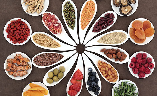 dieta-macrobiotica--z.jpg