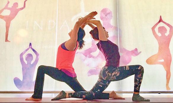 Taller de yoga Apertura de Caderas.jpg