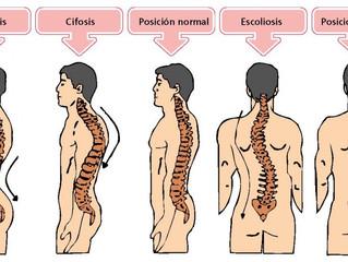 Postura Corporal & Yoga
