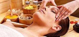 reflexologia-facial-terapias-soulterapia