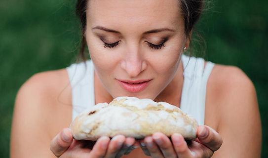 mindful-eating-aprendes-meditar.jpg