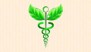 naturopatiah.jpg