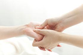 yoga-canarias-terapias.jpg