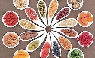 dieta-macrobiotica--z_edited.jpg