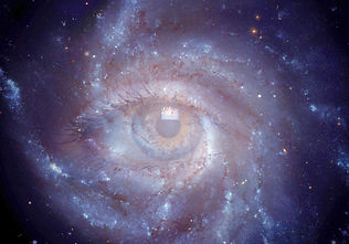 black-hole-eye-of-consciousness-stockpac