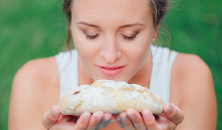 mindful-eating-aprendes-meditar_edited.j