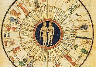 Foto Curso Astrologia.jpg