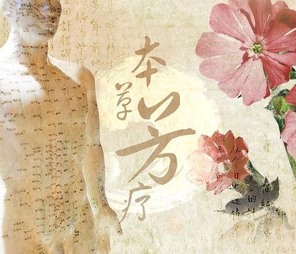 ventosas-medicina-china-celulitis.jpg