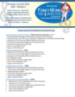 FM_SponsorshipFormc 2019_Page_1.jpg