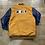 Thumbnail: Limited edition varsity jacket