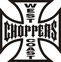 Lien West Coast Choppers