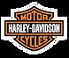 Lien Harley Davidson France