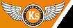 Lien KS motorcycles