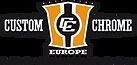 Lien Custom chrome europe