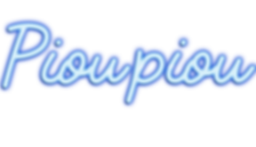 Neon-style-text-effect.png