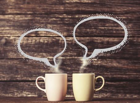 Mental Health: Start the Conversation   Mindfulpath   Stephanie Gilbert