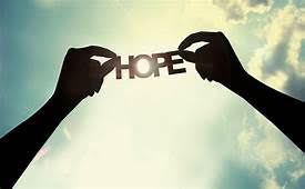 To my community: I love you, keep going... | Stephanie Gilbert | Mindfulpath