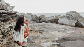 YOGA: the mind, body, and soul connection | Mindfulpath | Jessica Mariglio