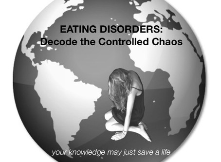 RECOVERY and HEALTHY RELATIONSHIPS | Gifts of Eating Disorder Recovery | Erica Ives