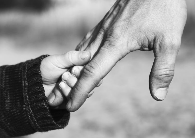 mental health, how to talk to your child after a tragedy, parenting, communication