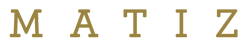 Logo%20MATIZ_Fondo%20Blanco%20(1)_edited