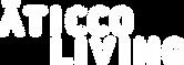LogoAticcoLivingBlanc.png