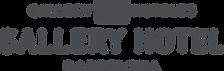 logo GalleryHotel ciudad.png