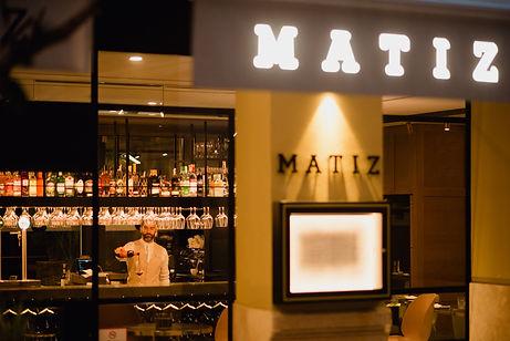 3. MATIZ (1).JPG