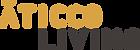 LogoAticcoLiving.png