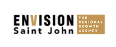 Envision Saint John Logo Stacked 1.png