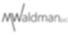 MWaldmanlogo-smooth-compressed.png