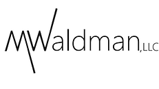 MWaldmanlogo-smooth-compressed.png