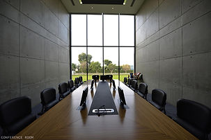 conference-room-.jpg