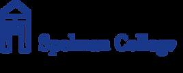 spelman logo.png