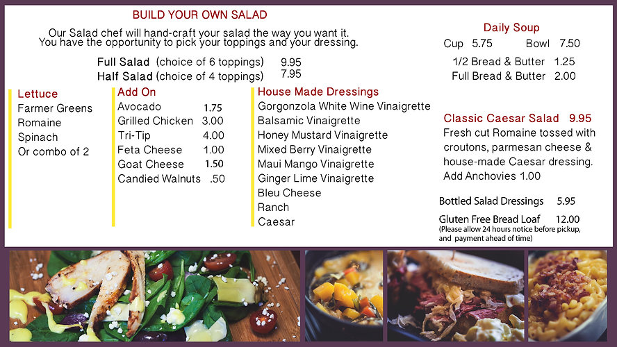 Salad feb 2020.jpg