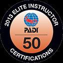 2013 PADI award.jpg