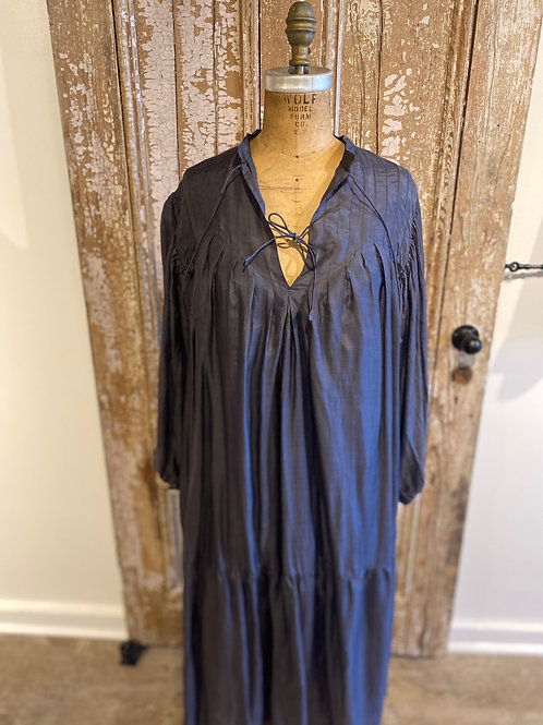 Phool Dress