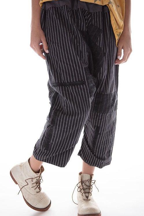 Pants 093- Gentleman