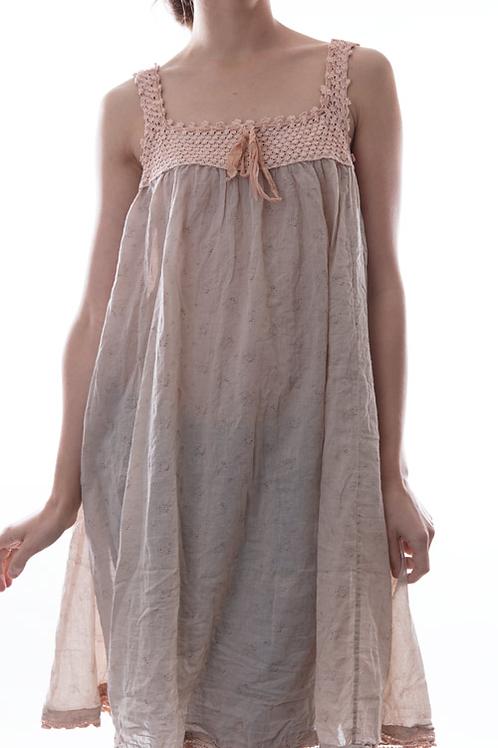Dress 407- Prairie