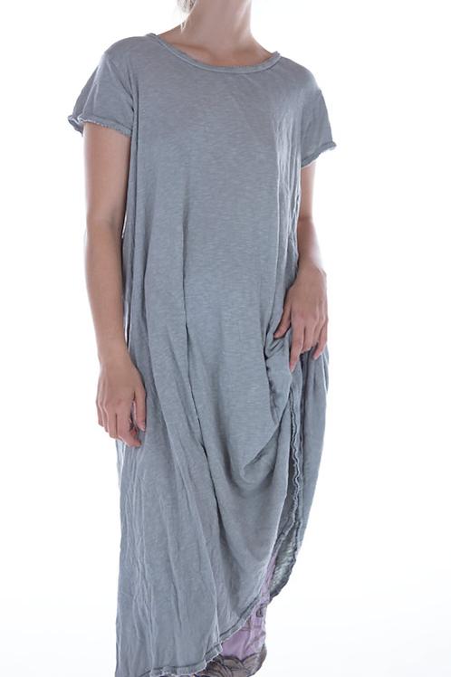 Dress 419- River