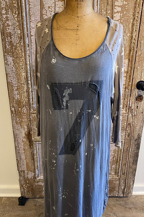Dress 511-Vega